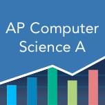 AP Computer Science A Mobile App