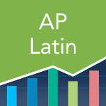 AP Latin Mobile App