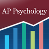 AP Psychology Mobile App