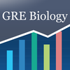 GRE Biology Mobile App