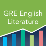 GRE Literature In English Mobile App