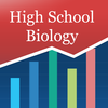 High School Biology Mobile App