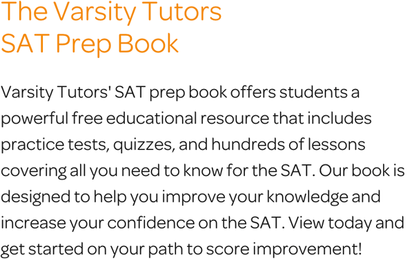 Text ebook intro sat