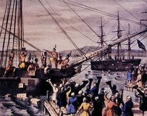 boston tea party essay questions Essay submitted by aquibell21 the boston tea party is a very  free sample  of research proposal paper on boston tea party topics.