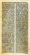 Page 3 of the U.S. Constitution