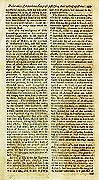 Page 4 of the U.S. Constitution