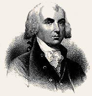 James Madison, Godfather of the Constitution